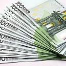 Таможенные платежи будут принудительно списывать с банковских счетов