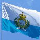 Королева в изумлении: министр Сан-Марино узнала о «сырном» экспорте в Россию из газет