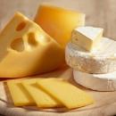 Ждите с сыром