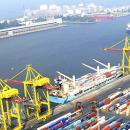 Containerships добавляет Неву-Металл