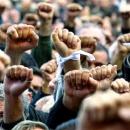 Дальнобойщики проведут акцию протеста в центре Москвы