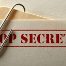 Таможня откроет тайну деклараций