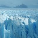 Ледовые ограничение в Петербурге сняты