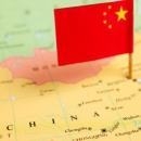 С прицелом на Китай
