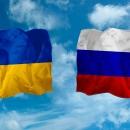 Украина потребовала от России снять все ограничения на транзит товаров