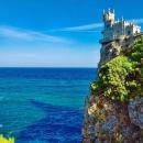 ФТС предлагает снять таможенные пошлины с маломерных судов в Крыму
