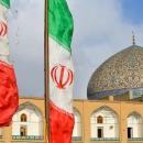 Россия предоставила Ирану таможенную льготу в 25%