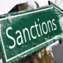 Евросоюз может принять решение о продлении санкций против России 21 июня