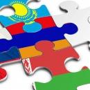 Что мешает евразийской интеграции?