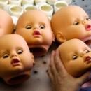 ЕАЭС хочет избавиться от страшных игрушек