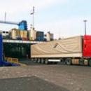 Крым преодолел транспортную блокаду