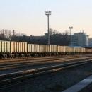 Правительство одобрило создание Совета рынка на ж/д транспорте