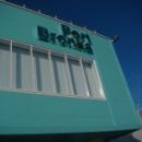 Открытие ЦЭД в Бронке перенесли на 1 августа