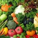 Россельхознадзор назвал условия снятия ограничений поставки овощей из Турции