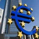 Экономические санкции ЕС в отношении России продлили на полгода