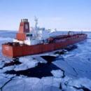 Китай планирует активнее использовать северо-западный арктический морской путь для своих судов