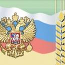 Россия может запретить поставку ряда продуктов из Белоруссии